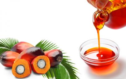 Palm-Oil-758x474